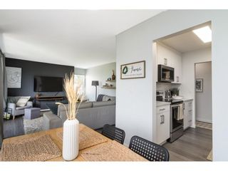 """Photo 7: 302 1720 SOUTHMERE Crescent in White Rock: Sunnyside Park Surrey Condo for sale in """"Capstan Way"""" (South Surrey White Rock)  : MLS®# R2602939"""