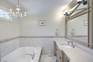 Photo 25: 8927 Baylor Crescent SW in Calgary: Bayview Detached for sale : MLS®# A1082509