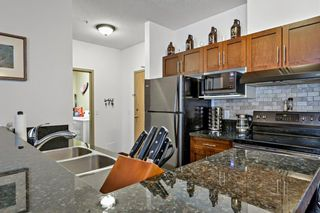 Photo 11: 310 1151 Sidney Street: Canmore Apartment for sale : MLS®# A1132588