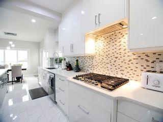 Photo 11: 3903 44 Avenue: Beaumont House for sale : MLS®# E4262951