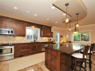 Photo 6: 1697 Texada Terrace in NORTH SAANICH: NS Dean Park Residential for sale (North Saanich)  : MLS®# 322928