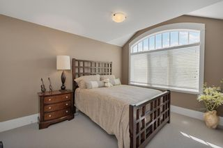 Photo 26: 976 73 Street SW in Calgary: West Springs Detached for sale : MLS®# A1125022