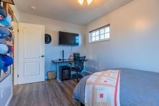 Photo 40: LAKESIDE House for sale : 4 bedrooms : 10272 Paseo Park Dr