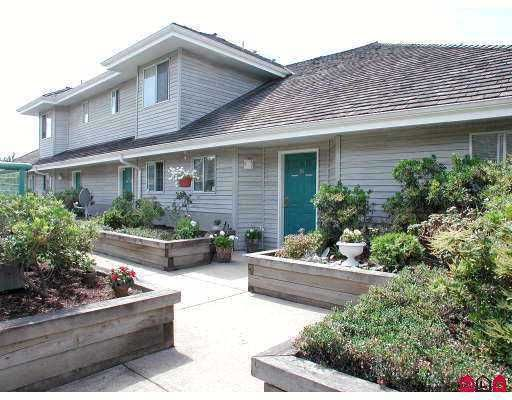 FEATURED LISTING: 14 13670 84TH AV Surrey
