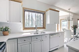 Photo 19: 211 Hampstead Circle NW in Calgary: Hamptons Detached for sale : MLS®# A1114233