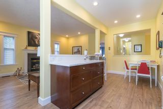 Photo 17: 745 Rogers Ave in : SE High Quadra House for sale (Saanich East)  : MLS®# 886500