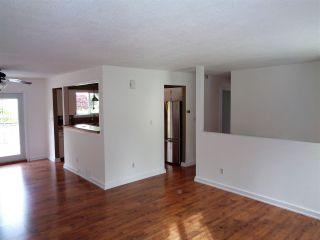 Photo 6: 21044 RIVERVIEW Drive in Hope: Hope Kawkawa Lake House for sale : MLS®# R2474466