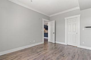 """Photo 11: 318 13277 108 Avenue in Surrey: Whalley Condo for sale in """"Pacifica"""" (North Surrey)  : MLS®# R2590405"""