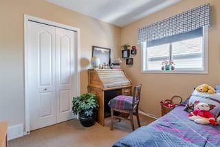 Photo 44: 21 Bow Ridge Crescent: Cochrane Detached for sale : MLS®# A1079980