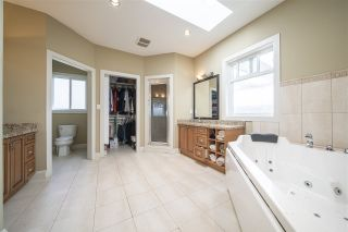 Photo 26: 238 HUME Street in New Westminster: Queensborough House for sale : MLS®# R2552049