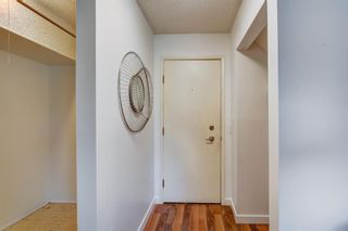 Photo 3: 211 3615A 49 Street NW in Calgary: Varsity Apartment for sale : MLS®# A1131604