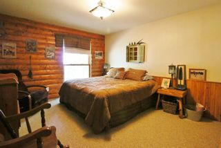 Photo 19: 321 Buffalo Drive in Buffalo Point: R17 Residential for sale : MLS®# 202118014