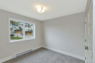 Photo 20: 937 Echo Valley Pl in : La Bear Mountain Row/Townhouse for sale (Langford)  : MLS®# 875844