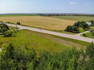 Photo 10: 0 PTH 44 Highway in Whitemouth Rm: Whitemouth Residential for sale (R18)  : MLS®# 202101210