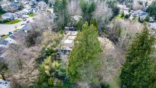"""Photo 13: 46462 UPLANDS Road in Chilliwack: Promontory House for sale in """"PROMONTORY"""" (Sardis)  : MLS®# R2557093"""