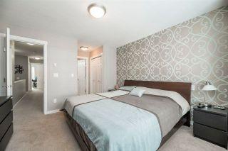 "Photo 22: 47 3009 156 Street in Surrey: Grandview Surrey Townhouse for sale in ""Kallisto"" (South Surrey White Rock)  : MLS®# R2578909"