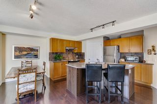 Photo 5: 197 Chaparral Circle SE in Calgary: Chaparral Detached for sale : MLS®# A1142891
