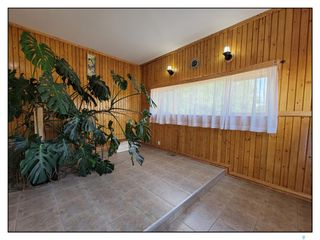 Photo 2: 1272 113th Street in North Battleford: Deanscroft Residential for sale : MLS®# SK863895