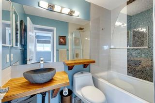 Photo 26: 246 Tuscany Valley Drive NW in Calgary: Tuscany Detached for sale : MLS®# A1124290