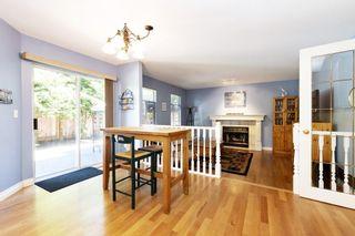 "Photo 12: 3302 OXFORD Place in Coquitlam: Park Ridge Estates House for sale in ""PARKRIDGE ESTATES"" : MLS®# R2595898"