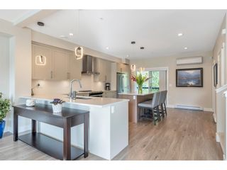 """Photo 10: 99 20498 82 Avenue in Langley: Willoughby Heights Townhouse for sale in """"GABRIOLA PARK"""" : MLS®# R2536337"""
