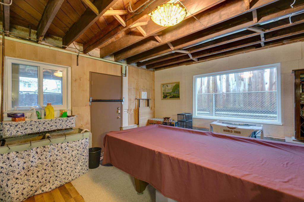 Photo 16: Photos: 12579 97 Avenue in Surrey: Cedar Hills House for sale (North Surrey)  : MLS®# R2225806