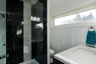 Photo 19: 35995 EAGLECREST Place in Abbotsford: Abbotsford East House for sale : MLS®# R2535501
