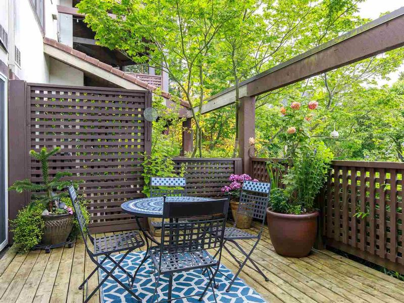 FEATURED LISTING: 1193 FORGE Walk Vancouver