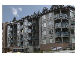 "Photo 3: 506 1679 LLOYD Avenue in North Vancouver: Pemberton NV Condo for sale in ""DISTRICT CROSSING"" : MLS®# V1030048"