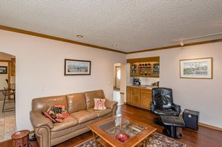Photo 17: 519 Woodhaven Bay SW in Calgary: Woodbine Detached for sale : MLS®# A1130696