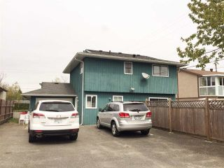 Photo 4: 14168 72 Avenue in Surrey: East Newton House for sale : MLS®# R2165024