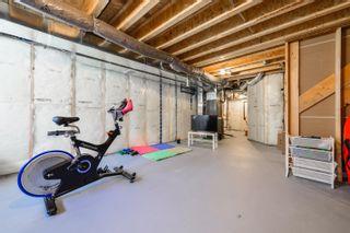 Photo 31: 3809 CHRUSTAWKA Place in Edmonton: Zone 55 House Half Duplex for sale : MLS®# E4265475