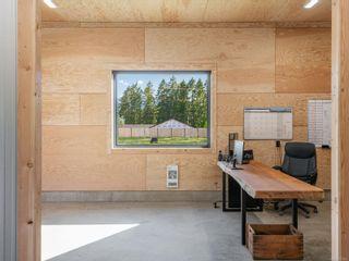 Photo 45: 6390 Fayette Rd in : PA Alberni Valley House for sale (Port Alberni)  : MLS®# 877444