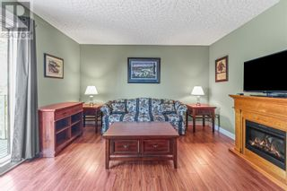 Photo 5: 81 Watson Street in St Johns: House for sale : MLS®# 1237396