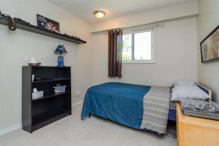 Photo 14: 1209 TEXADA Street in Coquitlam: New Horizons House for sale : MLS®# R2303617