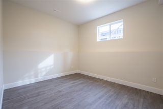 Photo 25: 4153 MEARS Court in Prince George: Edgewood Terrace House for sale (PG City North (Zone 73))  : MLS®# R2501417
