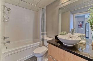Photo 29: 1804 215 13 Avenue SW in Calgary: Beltline Apartment for sale : MLS®# A1101186