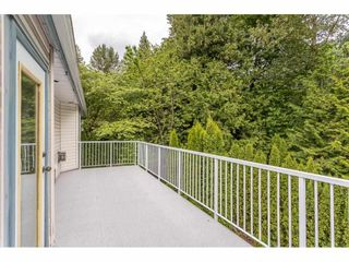 Photo 34: 36047 EMPRESS Drive in Abbotsford: Abbotsford East House for sale : MLS®# R2580477