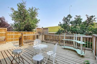Photo 41: 140 Valley Meadow Close NW in Calgary: Valley Ridge Detached for sale : MLS®# A1146483