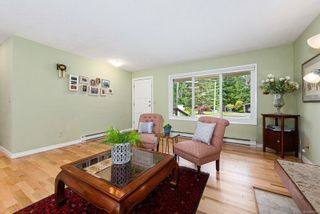 Photo 15: 353 Pritchard Rd in : CV Comox (Town of) House for sale (Comox Valley)  : MLS®# 876996