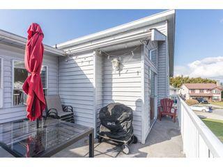 "Photo 16: 9211 214 Street in Langley: Walnut Grove House for sale in ""Walnut Grove"" : MLS®# R2548825"