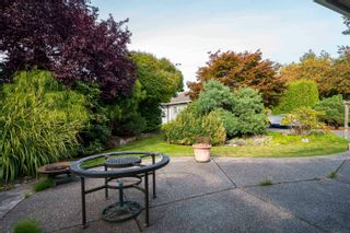 Photo 7: 5543 GROVE Avenue in Delta: Hawthorne House for sale (Ladner)  : MLS®# R2617603