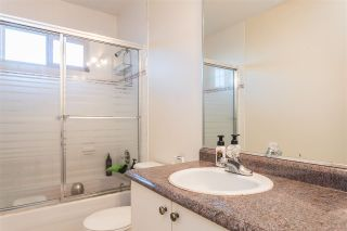 Photo 22: 31665 RIDGEVIEW Drive in Abbotsford: Abbotsford West House for sale : MLS®# R2530314