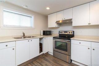 Photo 24: 704 Brookridge Pl in VICTORIA: SW Northridge House for sale (Saanich West)  : MLS®# 811584