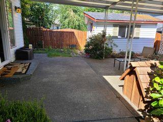 Photo 12: 6116 Kirsten Dr in : Na North Nanaimo House for sale (Nanaimo)  : MLS®# 886037