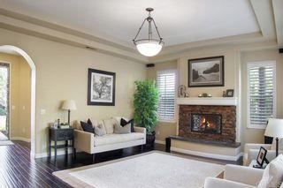 Photo 9: LA COSTA House for sale : 4 bedrooms : 7922 Sitio Granado in Carlsbad