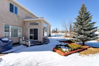Photo 43: 426 Royal Crest Bay NW in Calgary: Royal Oak Detached for sale : MLS®# A1085315