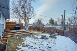 Photo 30: 76 Flavelle Road SE in Calgary: Fairview Detached for sale : MLS®# A1084769