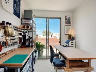 Photo 24: Townhouse for sale : 3 bedrooms : 3804 Herbert St in San Diego