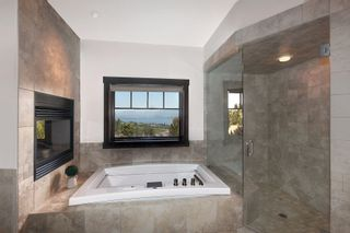Photo 11: 3309 shiraz Court in west kelowna: lakeview heights House for sale (central okanagan)  : MLS®# 10214588